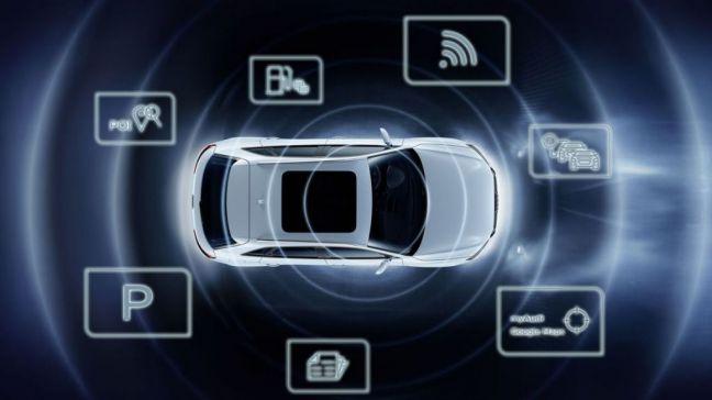 Audi trabaja contra los ciberataques