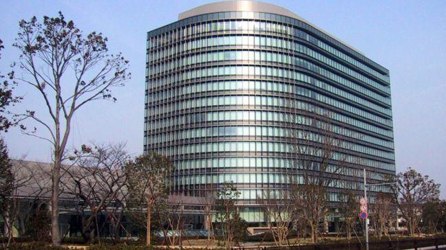 Mazda , Denso y Toyota se unen para desarrollar vehículos eléctricos