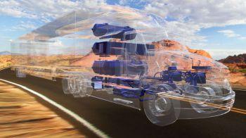Toyota construirá la primera estación de generación de hidrógeno y energía 100% renovable
