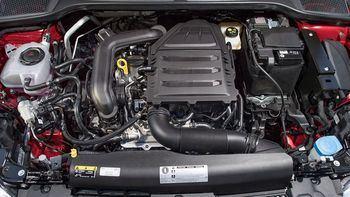 Los coches GNC al detalle, cómo son y cómo funcionan