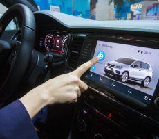 SEAT será el primer fabricante de automóviles del mundo en incorporar Shazam, el servicio de reconocimiento de canciones y que cuenta con millones de usuarios que quieren...