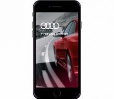 Audi presenta la nueva app para smartphones y tablets Audi Prestige Service. Una aplicación gratuita que amplía las posibilidades de comunicación de los clientes con la R...