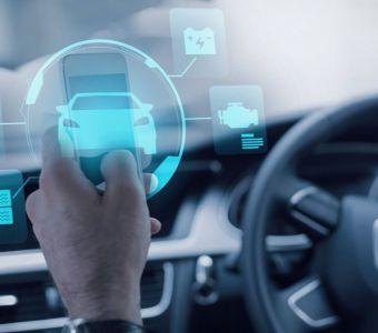G+D Mobile Security presenta en el MWC de Barcelona una nueva solución para la gestión de eSIM que permite a los usuarios descargar su suscr...
